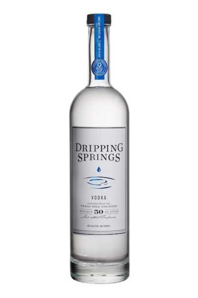 Dripping-Springs-Vodka