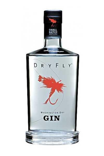 Dry-Fly-Washington-Gin