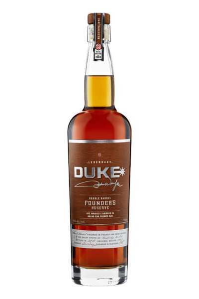 Duke-Double-Barrel-Founder's-Reserve-Rye-Whiskey