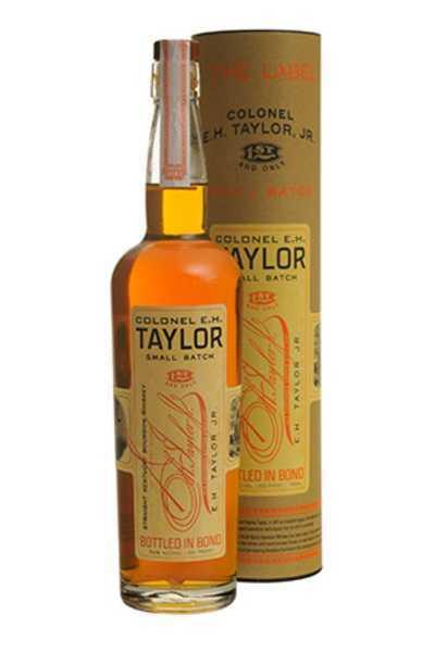 E.H.-Taylor,-Jr.-Small-Batch-Bourbon