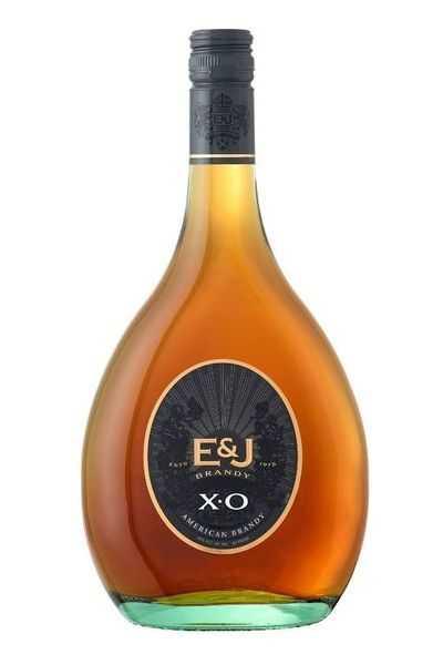E&J-Brandy-XO