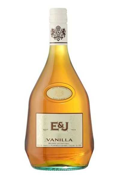 E&J-Vanilla-Brandy