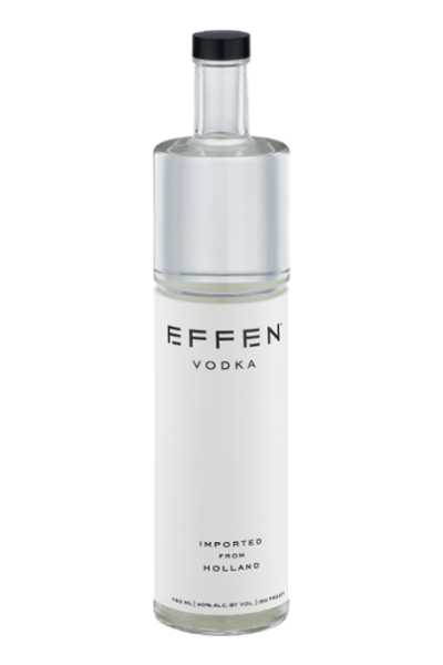 EFFEN-Original-Vodka