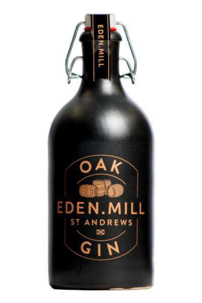 Eden-Mill-Oak-Gin