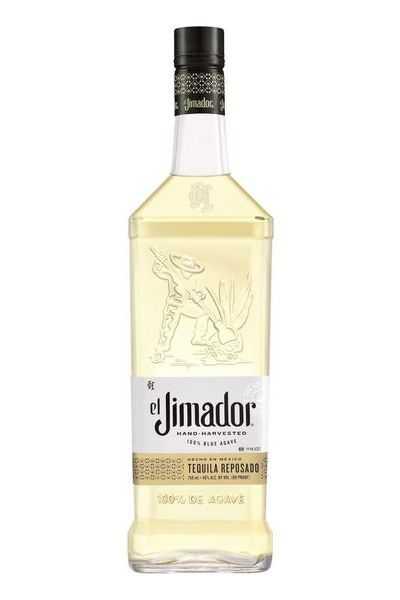 El-Jimador-Reposado-Tequila