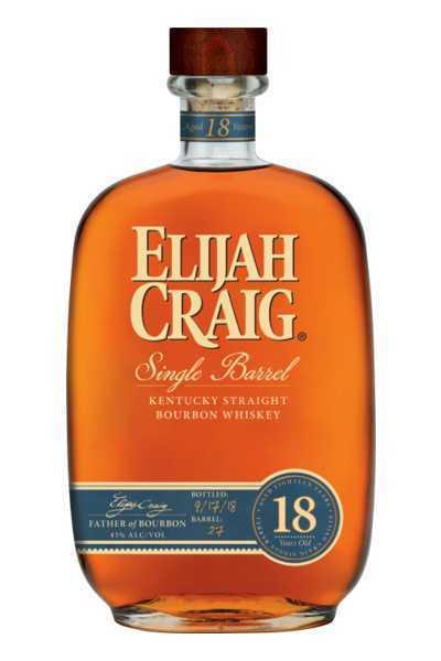 Elijah-Craig-18-Year-Old-Single-Barrel