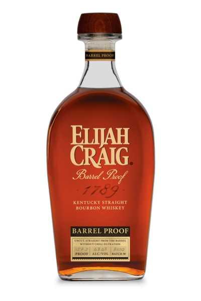 Elijah-Craig-Barrel-Proof-Bourbon