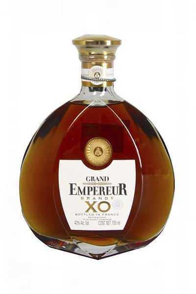 Empereur-XO-Cognac