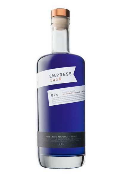 Empress-1908-Gin