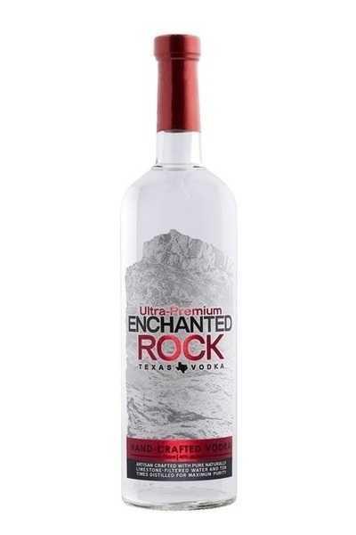 Enchanted-Rock-Vodka