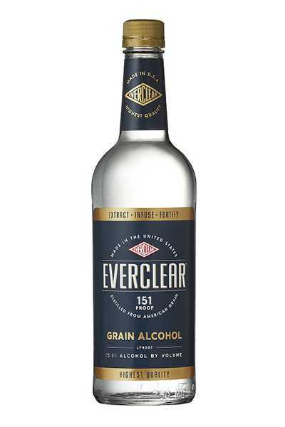 Everclear-151-Proof