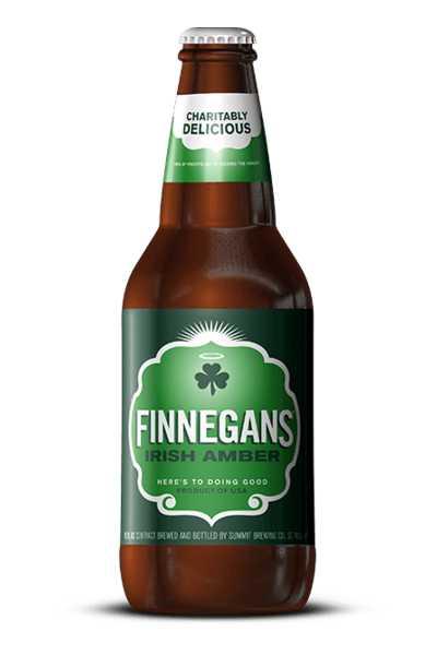 Finnegans-Irish-Amber-Ale