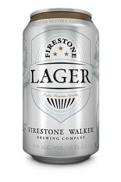 Firestone-Walker-Firestone-Lager