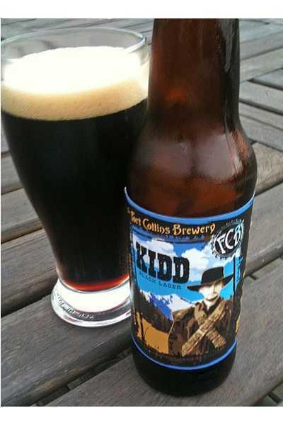 Fort-Collins-Kidd-Black-Lager