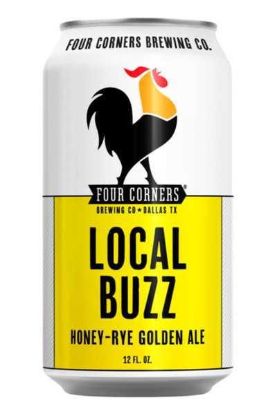 Four-Corners-Local-Buzz-Honey-Rye-Golden-Ale