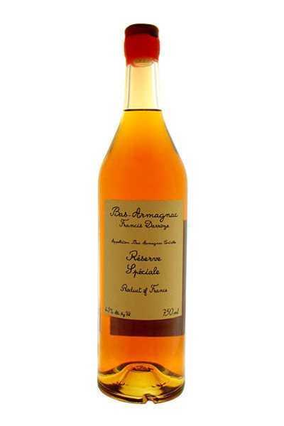 Francis-Darroze-Reserve-Speciale-Bas-Armagnac