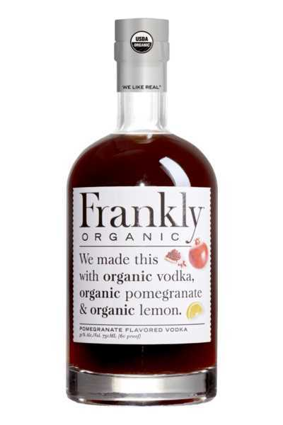 Frankly-Organic-Pomegranate-Vodka
