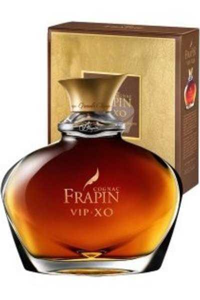 Frapin-Cognac-Vip-Xo