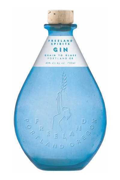 Freeland-Spirits-Gin