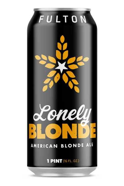 Fulton-Lonely-Blonde