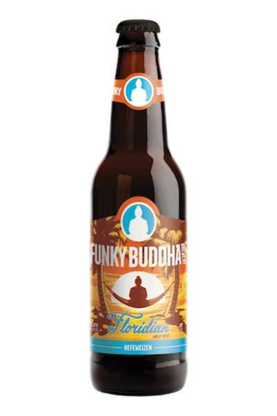 Funky-Buddha-Floridian-Hefeweizen-Wheat-Beer