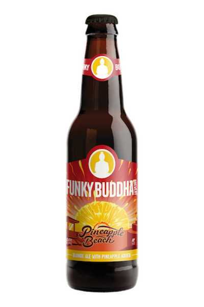 Funky-Buddha-Pineapple-Beach-Blonde-Ale
