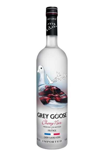 GREY-GOOSE-Cherry-Noir-Flavored-Vodka