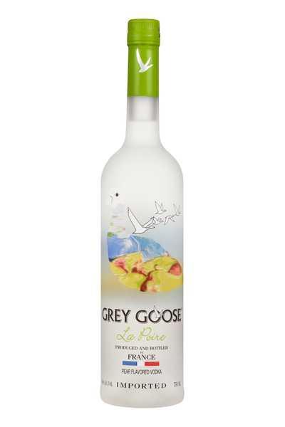 GREY-GOOSE-La-Poire-Flavored-Vodka