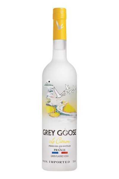 GREY-GOOSE-Le-Citron-Flavored-Vodka