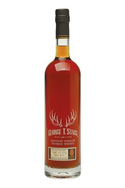 George-T.-Stagg-Bourbon
