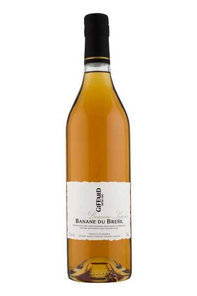 Giffard-Banane-Du-Bresil-Liqueur