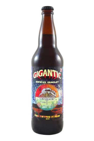 Gigantic-Brewing-The-Future-Is-Now