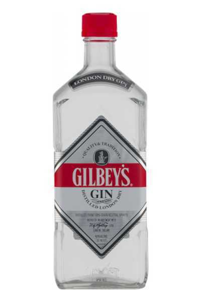 Gilbey's-London-Dry-Gin