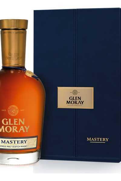 Glen-Moray-Mastery