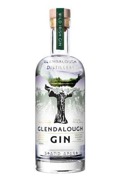 Glendalough-Wild-Botanical-Gin