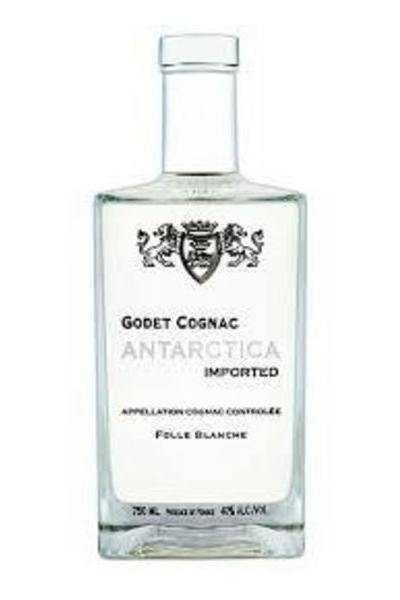 Godet-Antarctica-Icy-White-Cognac
