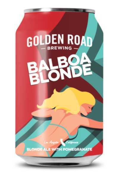 Golden-Road-Brewing-Balboa-Blonde-Ale