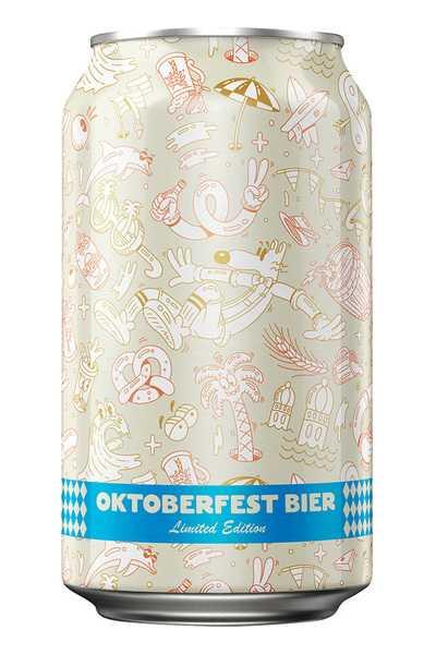 Golden-Road-Brewing-Oktoberfest-Bier