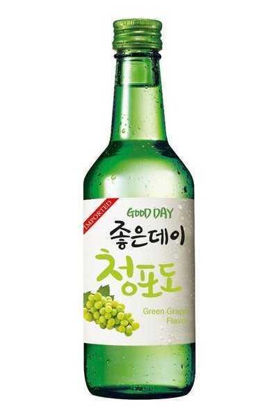 Good-Day-Soju-Green-Grape