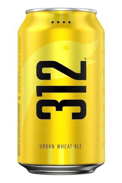 Goose-Island-312-Urban-Wheat-Ale