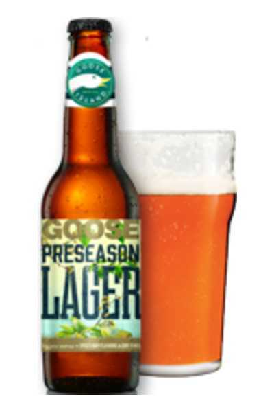 Goose-Island-Preseason-Lager