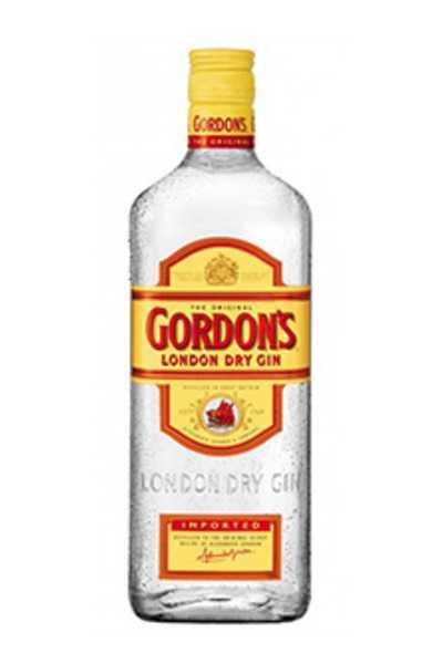 Gordon's-London-Dry-Gin