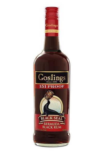 Goslings-Black-Seal-151-Proof-Rum