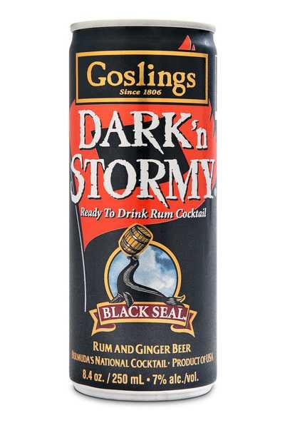 Goslings-Dark-'n-Stormy®-Cocktail