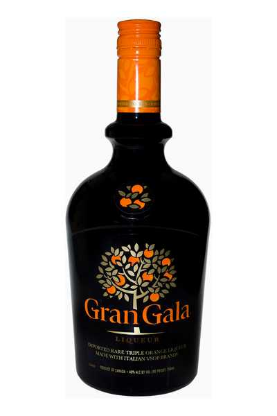 Gran-Gala-Orange-Liqueur