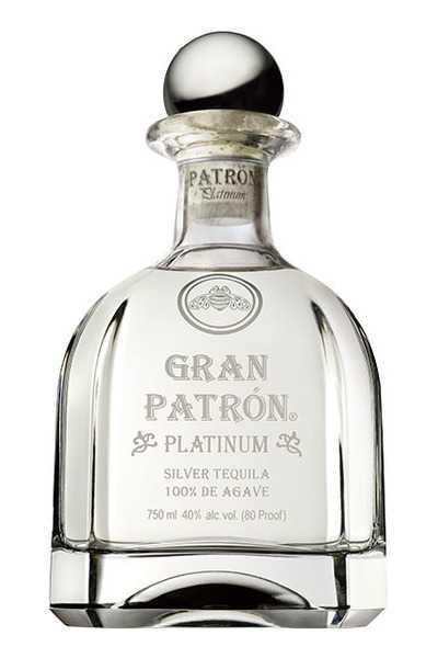 Gran-Patrón-Platinum