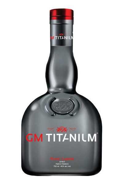 Grand-Marnier-Titanium