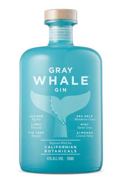 Gray-Whale-Gin