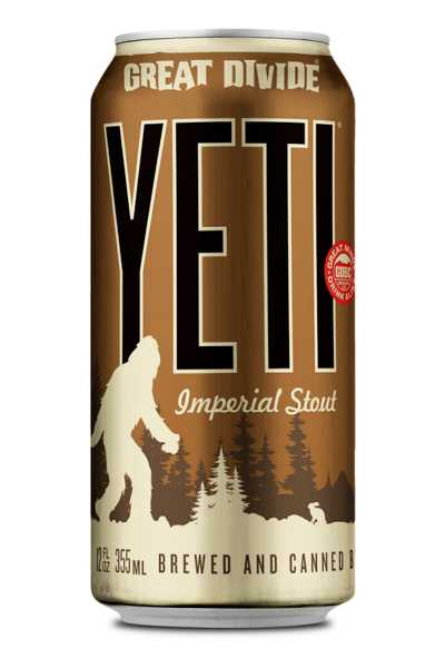 Great-Divide-Yeti-Imperial-Stout