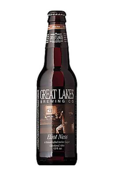 Great-Lakes-Elliot-Ness